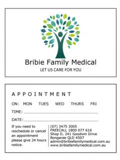 Bribie-Family-Medical_initial-JAN17_opt