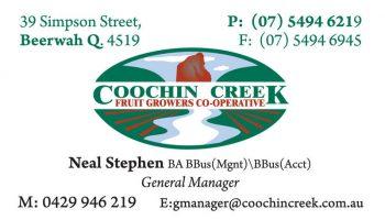Coochin-Creek-Co-op-bc_Neal-S_opt