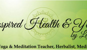 Inspired-health-header-1_opt