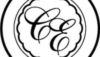 chance-encounters_stamp-logo_opt