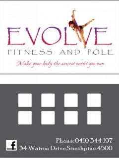 evolve-fitness-and-pole-bc-FINAL_opt