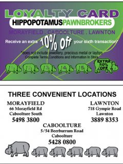 hippo-loyalty-cards-JAN17_opt
