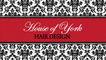 house-of-york-2_opt