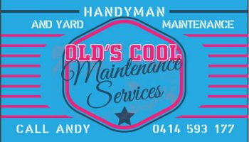 olds-cool-maintenance-bc-1_opt