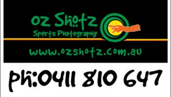 ozshots_SAL_AUG15_opt