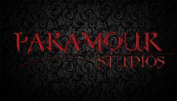 paramour-studios-1_opt
