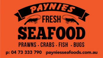 paynies-seafoods__opt