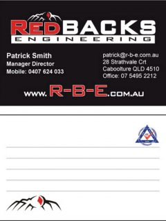 redbacks-bcard-_Patrick-Smith-JUL16_opt
