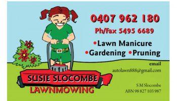 susie-slocombe-bc-JAN16_opt